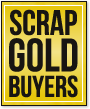 Home - Scrap Gold Buyers